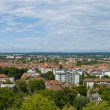 Stock Photo: Nuremberg