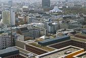 Berlin berlin — Stockfoto