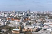 Berlin — Zdjęcie stockowe