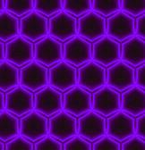 Seamless pattern, vettoriali — Vettoriale Stock