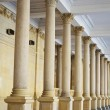 Colonnade — Stock Photo #12721047