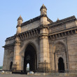 Gateway of India, Mumbai — Stock Photo #17823447
