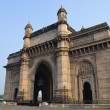 Stock Photo: Gateway of India, Mumbai