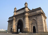 Gateway of India, Mumbai — Stock Photo
