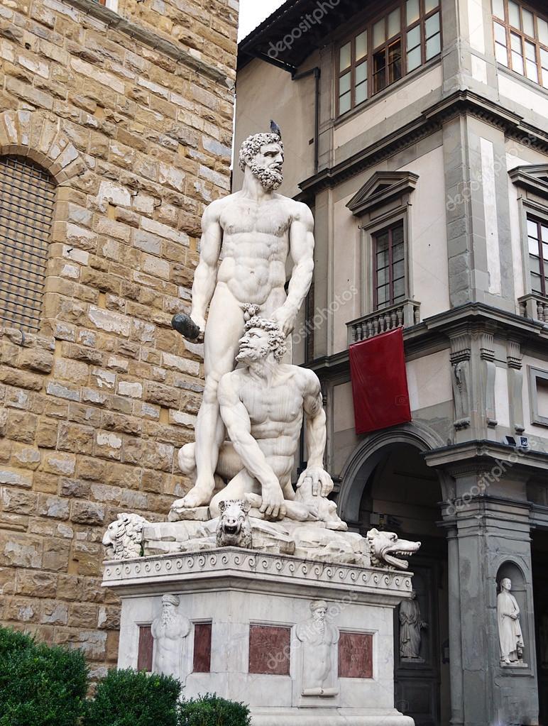 Virgil 70 BC19 BC  Aeneid VIII  Poetry In Translation