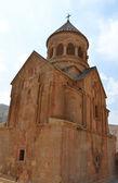 Ermenistan'ın noravank manastırı — Stok fotoğraf