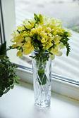 Bridal bouquet — Foto de Stock