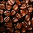 Coffee — Stock Photo #12048561