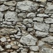 Royalty-Free Stock Photo: Background of stone wall texture