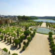 Versailles gardens France — Stock Photo #12880062