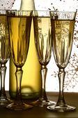 Champagne — Photo