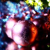 Holiday gåvor — Stockfoto
