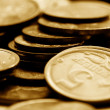 Coins — Stock Photo #23695357