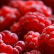 Raspberry — Stock Photo #23695373