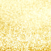 Gold Festive Christmas background — Stok fotoğraf