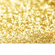 Christmas glittering background — Stock Photo #33276433