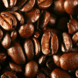 Coffee beans — Stock Photo #33753397