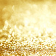 Christmas glittering background — Stock Photo #33756355