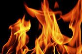 Incendie — Photo