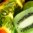 Tropical mix — Stock Photo #34295409