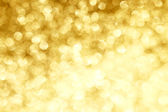Christmas glittering background — Photo