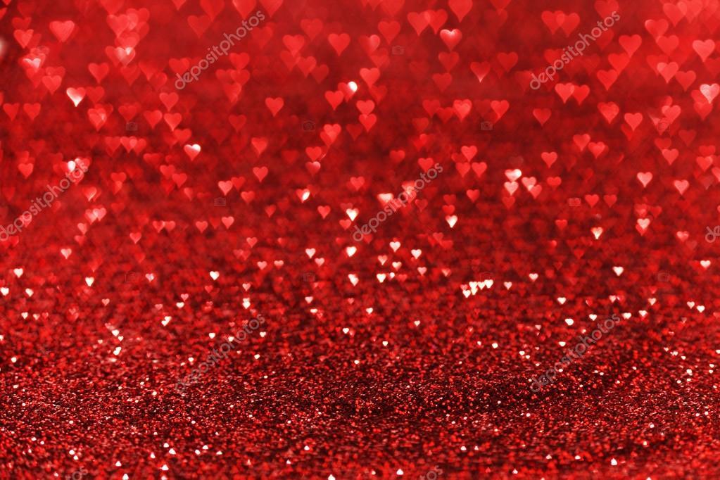 Red Glitter Background Stock Photo Yellow2j 39617189