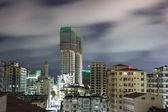 Downtown Dar Es Salaam — Stock Photo