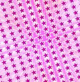 Paarse sterren achtergrond — Stockfoto