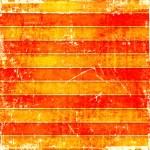 Grunge striped background — Stock Photo #27821741