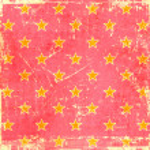Grunge stars background — Stock Photo #27824523