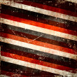 Bright stripes abstract background with place for text — Photo