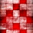 Stock Photo: Grunge mosaic background