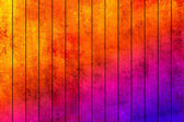 Bright abstract stripes background — Stock Photo