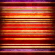 Bright stripes abstract background with place for text — Stock Photo