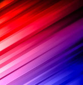 Abstract bright stripes background — Stock fotografie