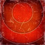 Grunge red background — Stock Photo #27862123