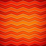 Swirl background — Stock Photo