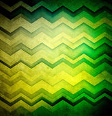 Abstract wave background — Stock Photo