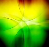 Abstract shine background — Stok fotoğraf