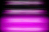 Abstract purple background — Stock Photo