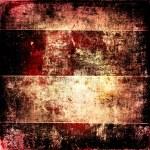 Grunge black background — Stock Photo #27870017