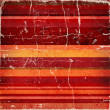 Grunge orange stripes background — Stock Photo #27876519