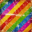 图库照片: Abstract grunge linear background