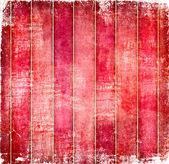 Grunge pink background — Stock Photo