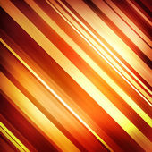 Abstract motion background — Stock Photo