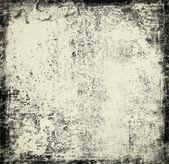 Sfondo muro grunge — Foto Stock
