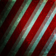 Grunge stripes background — Stock Photo #27980723