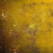 Grunge brown texture — Stock Photo