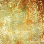 textura — Foto de Stock   #28204435