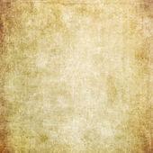 茶色のグランジ テクスチャ — ストック写真
